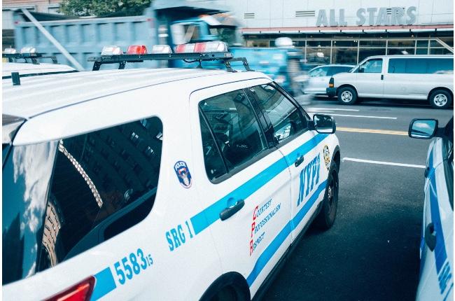 Estado anuncia acciones especiales contra conductores ebrios durante el feriado del 4 de Julio