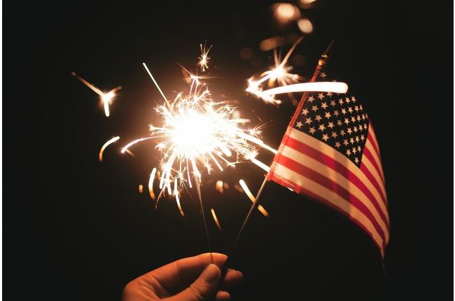 Condado de Suffolk anuncia política de cero tolerancia con los fuegos artificiales durante el feriado del 4 de Julio