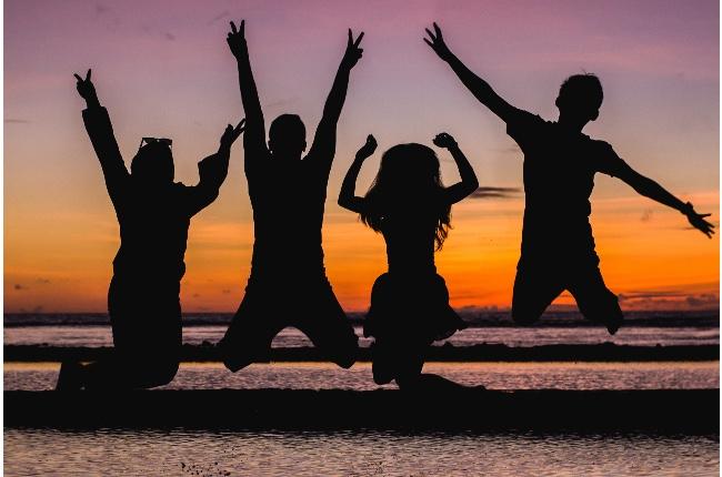 Municipio de Southampton ofrece actividades para jóvenes este verano
