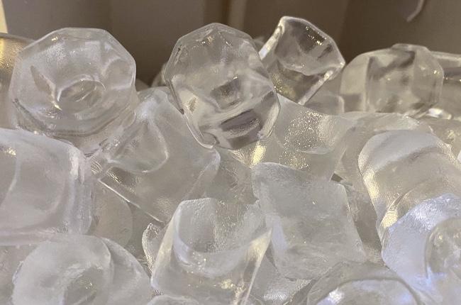 Oficina del Sheriff del Condado de Suffolk ofrecerá hielo gratis hoy y mañana para los afectados por Isaías