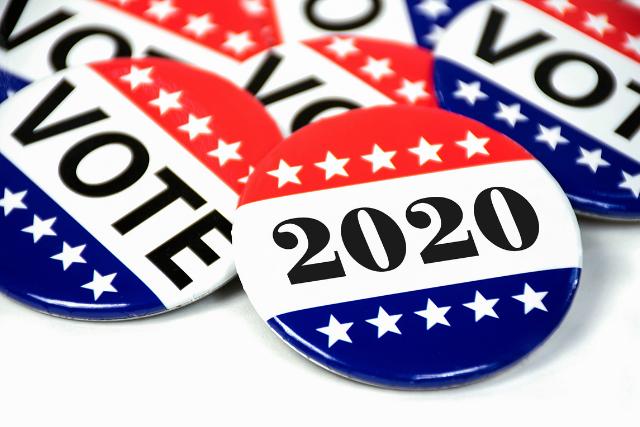 Zeldin declara victoria; republicanos mantienen la delantera en los recuentos electorales del East End