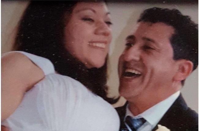 Comunidad de Amagansett se moviliza para ayudar a la familia de la mujer que perdió la vida ayer, al ser atropellada mientras caminaba con sus dos pequeños hijos