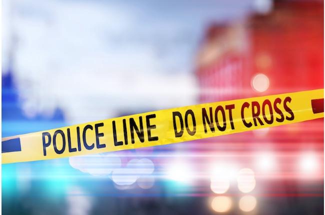 Tiroteo fatal en Manorville; Un hombre muere en enfrentamiento con un policía de Suffolk