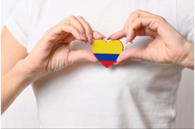 Colombianos en Nueva York se reunirán mañana en Times Square en apoyo a su país, sumido en una grave crisis tras una semana de disturbios y protestas