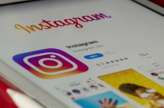Fiscal general de Nueva York se une a coalición que busca frenar los planes de Facebook de lanzar una versión de Instagram para menores de 13 años